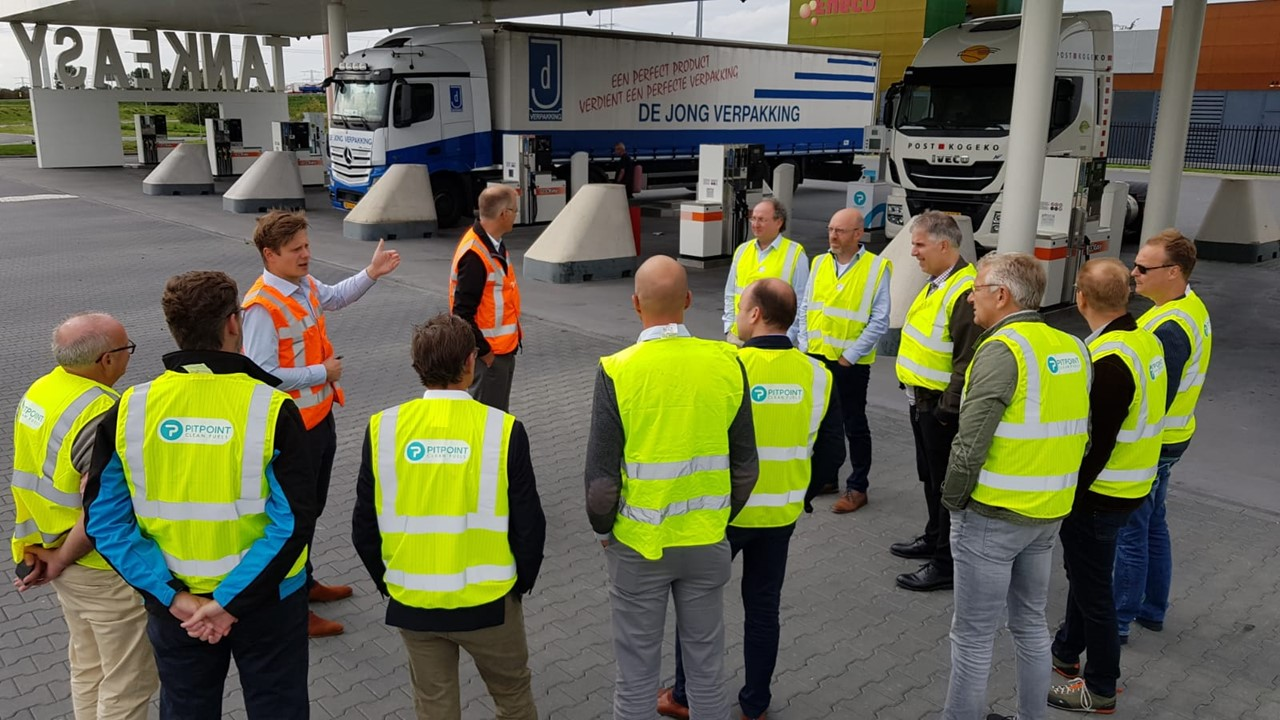 LNG innovatiedag 10 sept 2018 -6