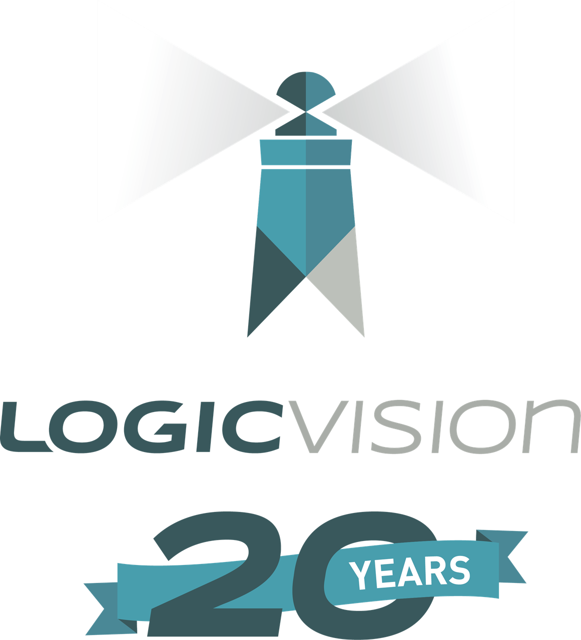 logic-vision-corporate_20years